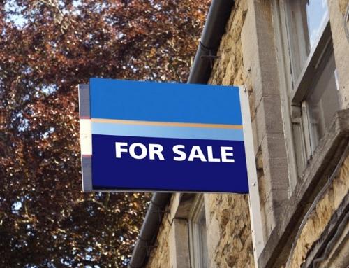 Aansprakelijkheid pand- en hypotheekhouders