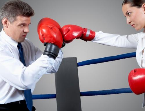 Non-concurrentiebeding in tijdelijk contract