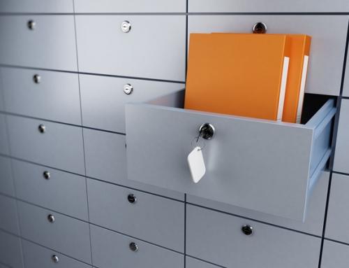 Belastingplan 2021: aanpassing box 3